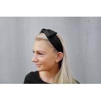FETCH Lola Bow Tie Hairband