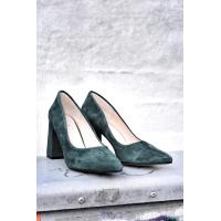 Shoe the Bear JANES S