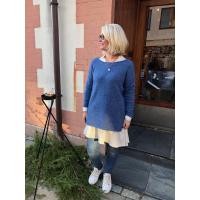 LOVEDAY - sweater