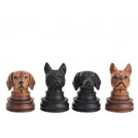 Hunder pyntegjenstand