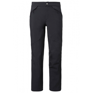 Crest 3-Layer Tech Pant