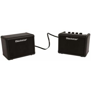Blackstar Fly 3 Combo Stereo Pack Sort