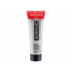 Amsterdam Standard 20ml – 817 Pearl white