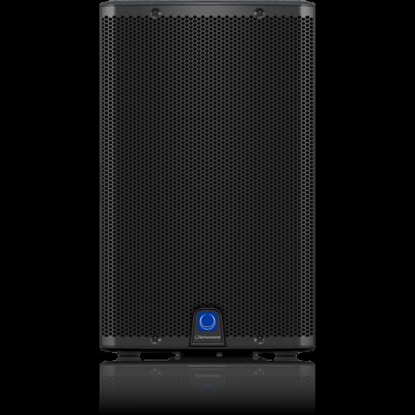 Turbosound IQ12 aktiv høyttaler