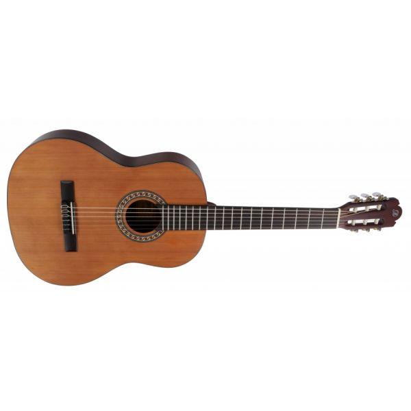 Morgan CG11 Klassisk gitar