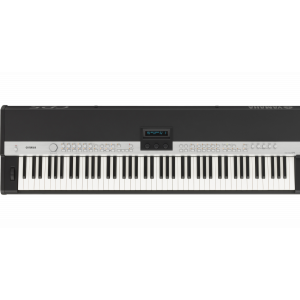 Yamaha CP5 Stagepiano demo