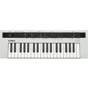 SYNTHESEISER YAMAHA REFACE CS MINI KEYBO