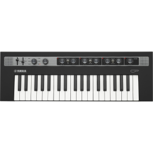 SYNTHESEISER YAMAHA REFACE CP MINI KEYBO