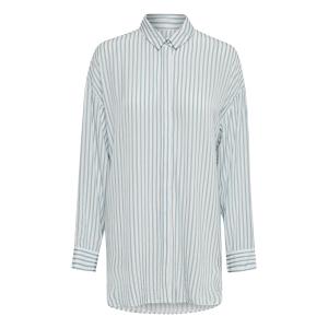 Shay Shirt
