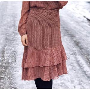 Leen Skirt
