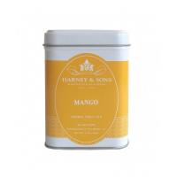 Harney & Sons frukt-te