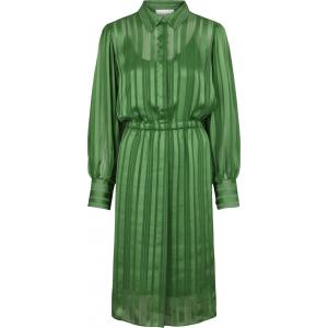 Telinna Dress