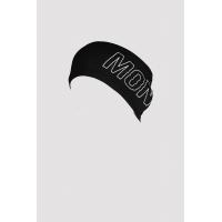 Haines Helmet Liner