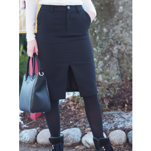 Aria Skirt