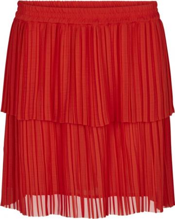 Rik Skirt