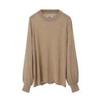 LEXINGTON Sadie Sweater