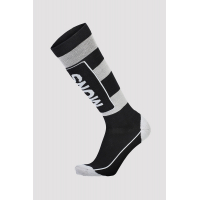 Mons Tech Cushion Sock