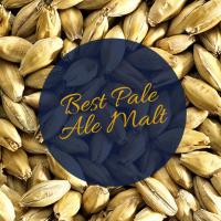 Best Pale Ale Malt 1kg (Simpsons)