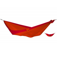 Hengekøye Enkel