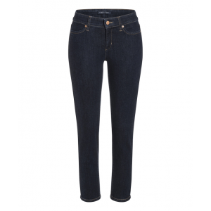 Piera short Jeans