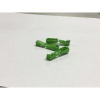 Snorstopper lime 10 mm