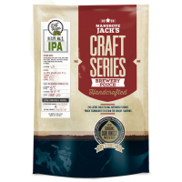 IPA - Mangrove Jack's Craft Series with dry hops - 2.5kg