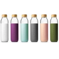 Soma drikkeflaske
