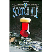 Scotch Ale - Classic Beer Style