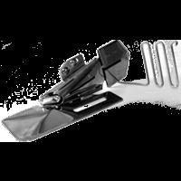 Kantbåndsapparat 1/2? (15 mm) (Gr1A,C