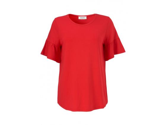 Modstrøm Gizelle T-shirt