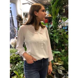 Small flower shirt