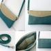 Loule Bag