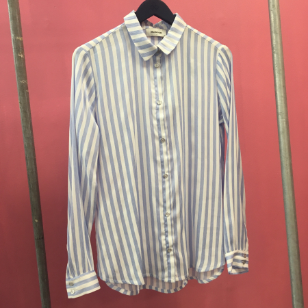Ninne Stripe Shirt