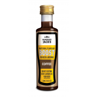 Kaffe ekstrakt 50ml  - Mangrove Jacks All Natural Beer Flavour Booster Coffee