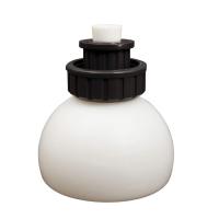Ekstra oppsamlingball for FastFerment™ 30 litre (7.9G)
