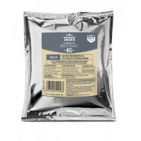 Liberty Bell Ale 100g M36 - Mangrove Jack's